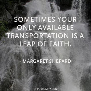 Only-transportation-leap-of-faith