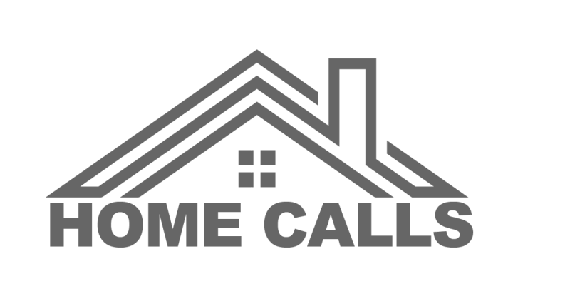 Homecalls