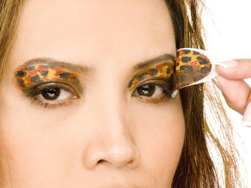 Leopardlounge2