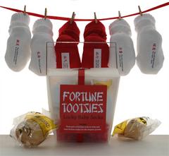 Fortune_tootsies_medium