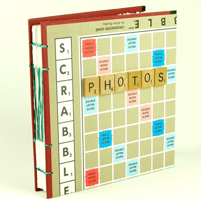 Littleput_scrabble_photos_1