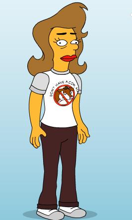 Simpsonsavatar_2