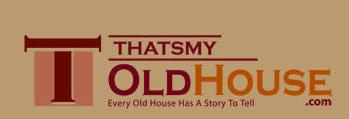 Myoldhouse