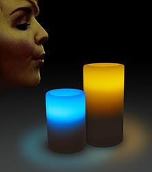 Led_candles_new_flat