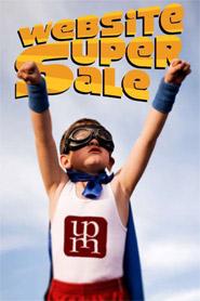 Website_super_sale