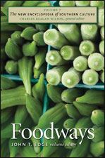 Edge_foodways_v7