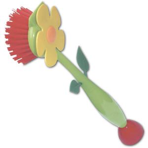 Star_kitchen_flower_power