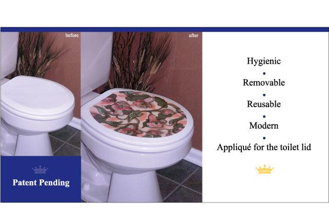 Toilet_tattoos_ad4website2