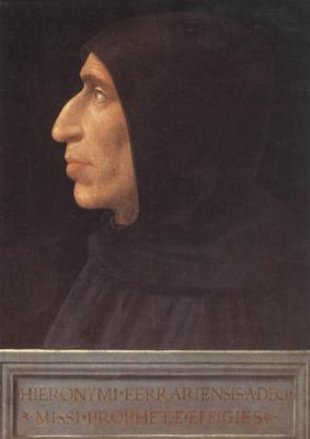 Savonarola2