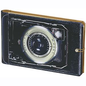 Cameraalbums