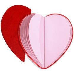 Heartjournal