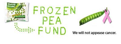 Frozen_peas_fund