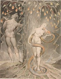 Blake_adam_and_eve