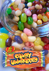Candy023