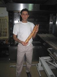 Baguette2008texte2