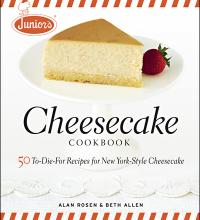 Cheesecake_100dpi200x220pxl