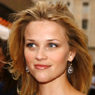 E_reesewitherspoon4_136