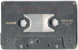 Kt_finch_cassette_sm