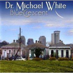 Bluecrescent