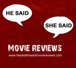 Moive reviews