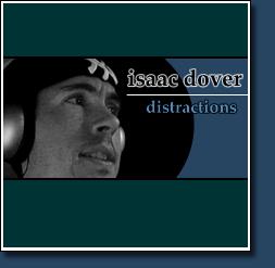 Cover20120thumbnail_1