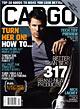 Cover_cargo_80