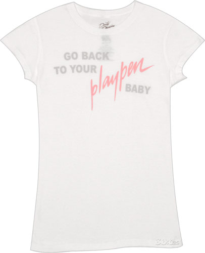 Dirty_dancing_play_pen_babyt