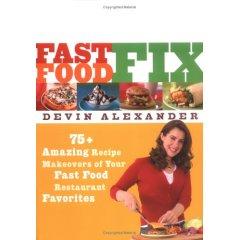 Fastfoodfix