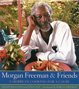 Freemancookbook