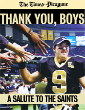 Saints06book100